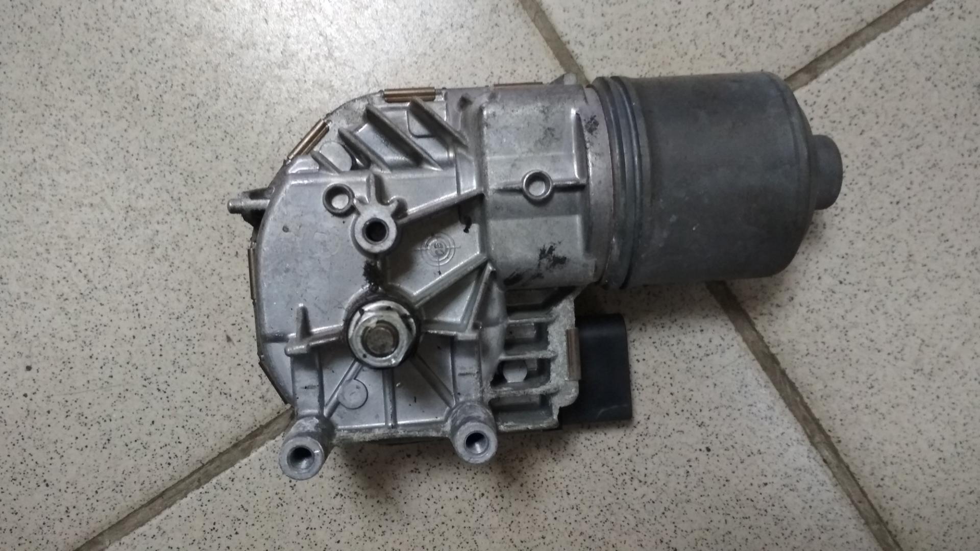 Моторчик дворников 1P0955120 Seat Leon 2006-2010